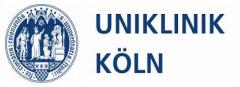 Uniklinik Köln