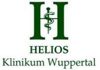 Helios Klinikum Wuppertal