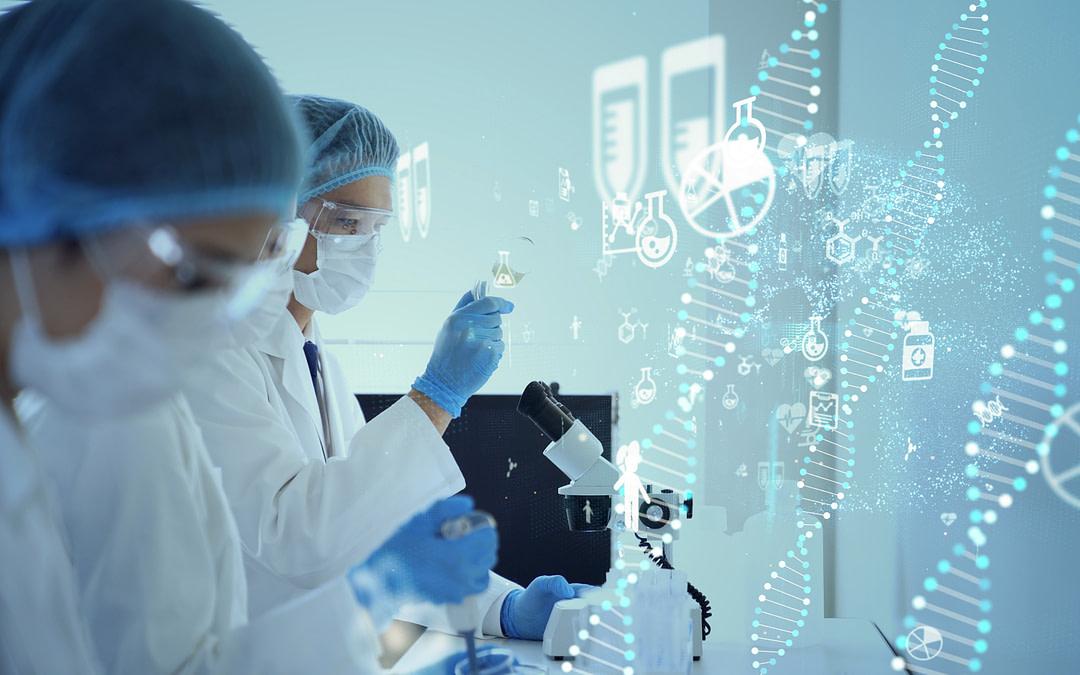 Международное сравнение геномов выявило новые факторы риска COVID-19