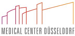 Центры диагностики